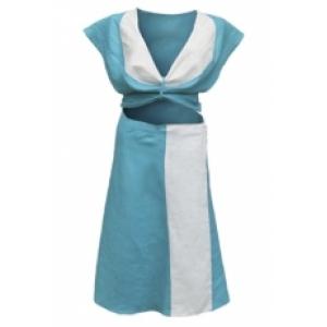 Женская одежда для бани