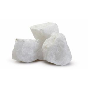 """Кварц """"Жаркий лед"""" 10 кг. (ВЕДРО)"""
