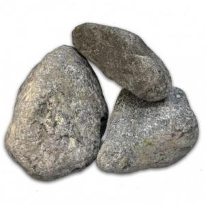 Хромит шлифованный 10 кг. (ВЕДРО)