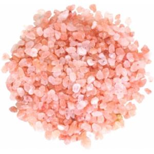 Крошка из розовой гималайской соли 500 г/1 кг