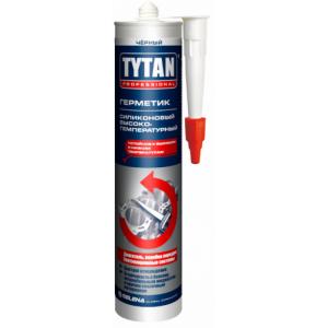Герметик Tytan высокотемпературный